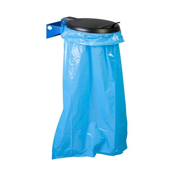 Müllsackhalter
