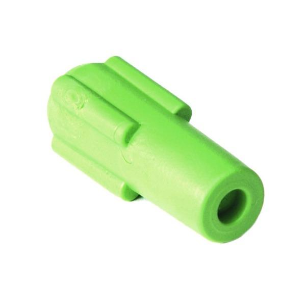 BEG Ventiladapter grün