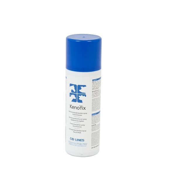 Kenofix 300 ml Desinfektionsspray für Tiere