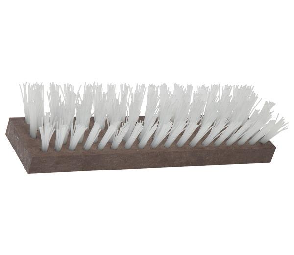 Ersatzbürste für Kratzbürste