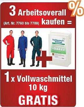 Waschmittel5809d8d437da3