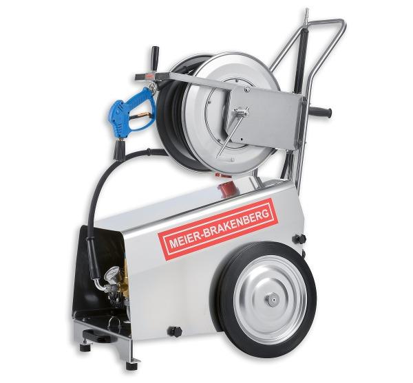 Hochdruckreiniger MBH1800