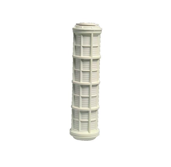 Filtereinsatz für Wasserfilter