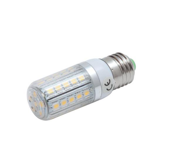 3 Watt LED Birne