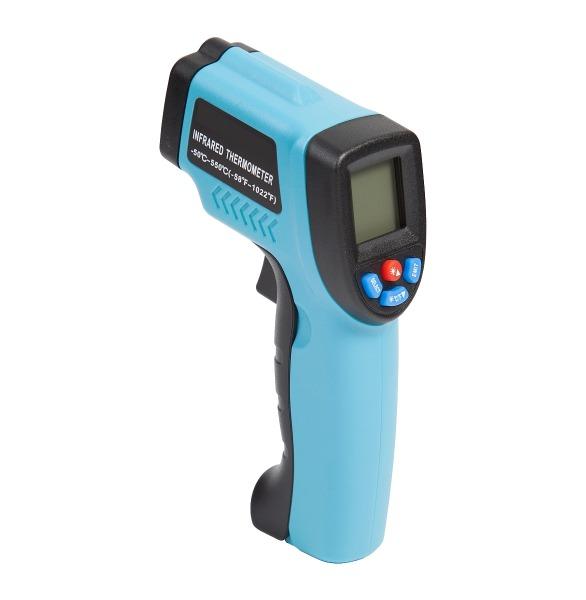 Infrarotthermometer Basic