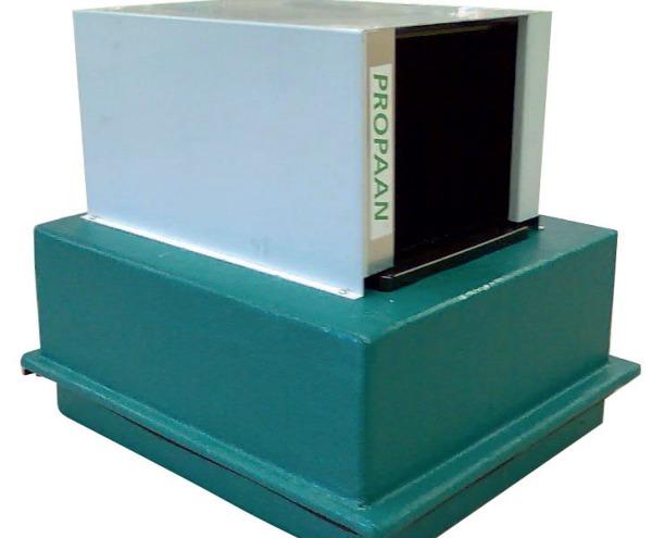 CoolSafe Kühlaggregat