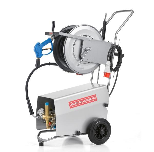 Hochdruckreiniger MBH1260k