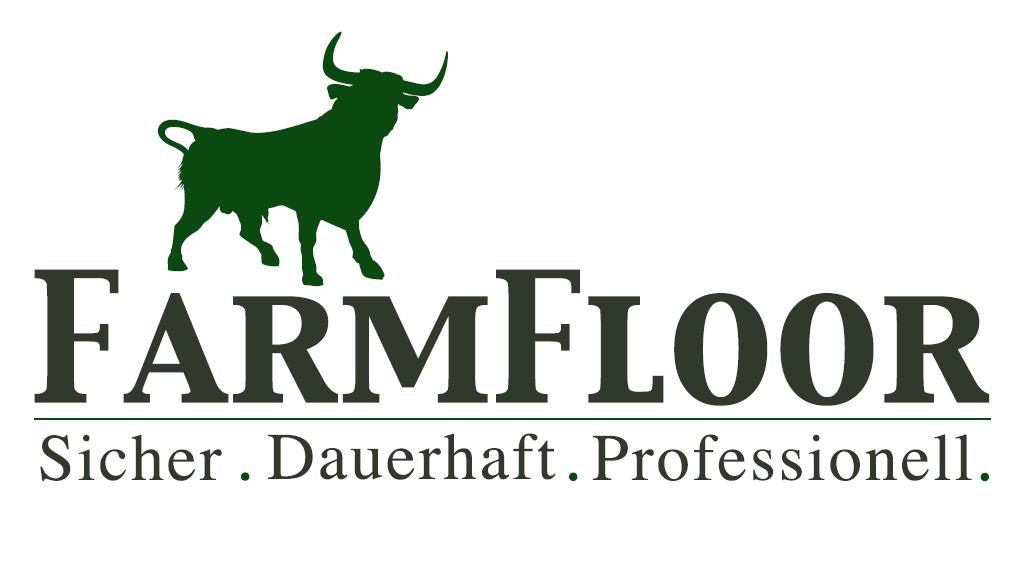 Logo-FarmFloor