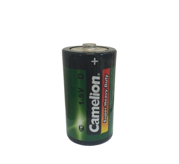 Batterie für Viehtreiber KAWE 21 Monozelle