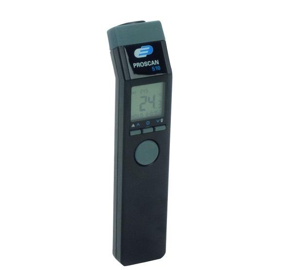 Proscan 510 Infrarotthermometer