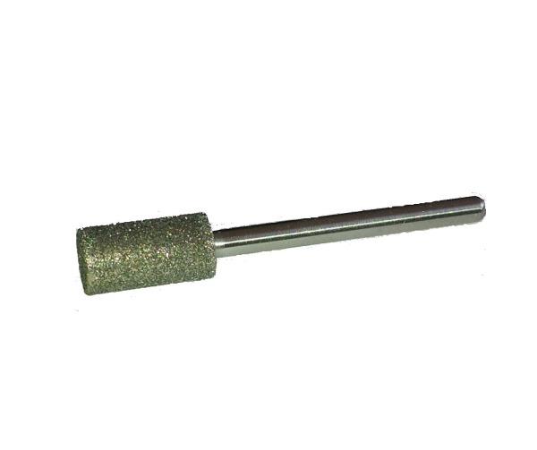 Ersatzdiamant für Dremel Zahnschleifgerät