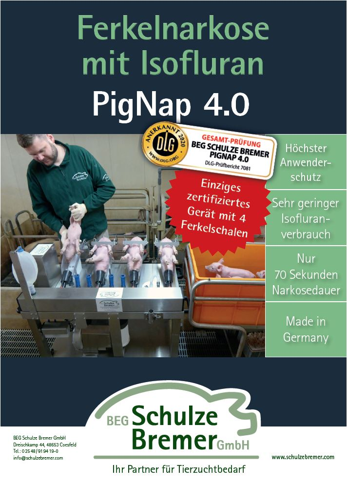 PigNapzertifiziert