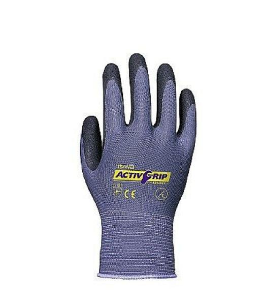 Handschuh Activ Grip