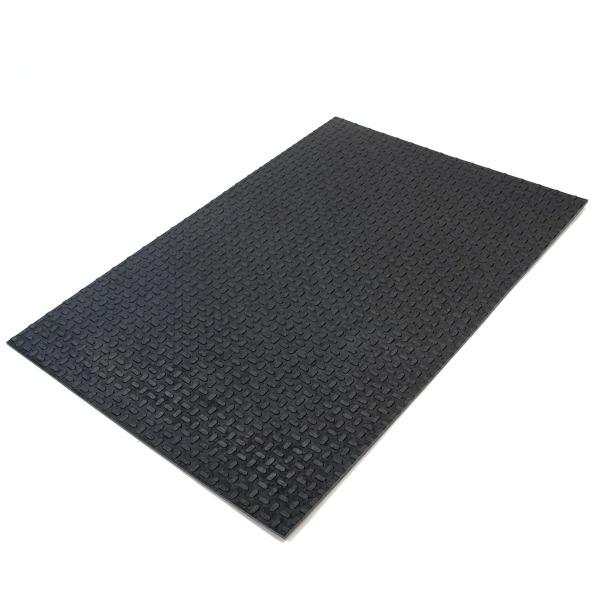 Agroplan Bodenplatte Premium