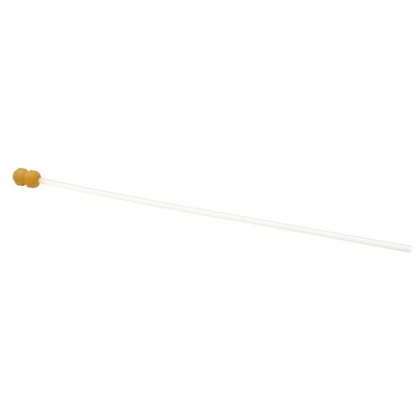 Einwegpipette gelb -Standard-