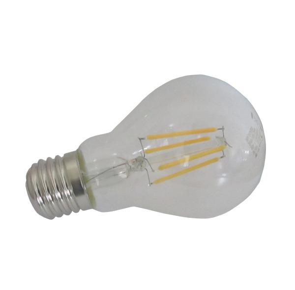 LED 4 Watt Birne